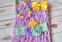 Cake Smash Outfit Girls / Smash Cake Outfits for your little girls 1st, 2nd and 3rd Birthdays,