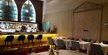 Comida Asiática - Restaurantes Madrid / DESCUBRE LOS RESTAURANTES CON MEJOR GUSTO DE COCINA ASIÁTICA EN MADRID
