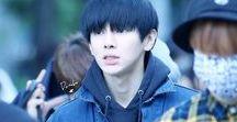 Sungoh | 24K / #CuteSungoh S U N G O H