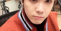 "FTISLAND | Lee Hong Ki / ""Those who wanted to leave have already left, those who have stayed are real fans"""