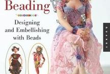 Dolls  - Books and DVDs / Books and DVD's for Making Dolls. #dollbooks #dolldvd #makingdolls