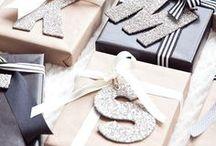 Everything Christmas / Christmas decor DIY, Christmas table decor, Christmas gift ideas, holidays, holiday decorations, holiday crafts, holiday recipes, holiday wreaths