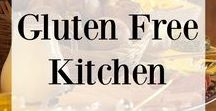 Gluten Free Pins, Posts and Blogs! / Hello!  I have a blog about gluten free living.  My goal is to help other people that are living gluten free.  This board is dedicated to gluten free pins, posts and blogs.  I want it to be filled with good information that will help other gluten free people!    If you'd like to join:  1.  Follow me on Pinterest.  2. Email me at glutenfreegeorgiagirl@gmail.com, or msg me on Pinterest.   Take a look at my blog:  glutenfreegeorgiagirl.com/gluten-free-blog