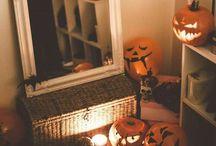 Halloween inspiration !
