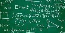 edukacja / o różnych rzeczach związanych z naukom