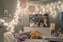 •room design• /