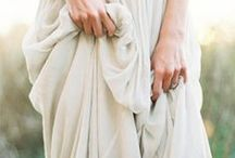 Discover this wedding / Inspiration for the big day / by Bailey