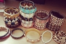My Jewelry Box / I love fashion jewelry,if you too,follow this board! / by Yiwuproducts