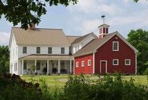 Farm / by Lisa Bouchard