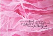 Zalando ♥ Pink  / Board dedicata al #rosa, il colore dell'amicizia, dell'affetto, della gentilezza e della saggezza...quella tonalità che avvolge e che ci fa sempre impazzire :) #pink / by Zalando Italia