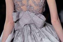 Zalando ♥ Grey / Il #grigio, colore del potere e del successo #grey #zalando Voi per quali occasioni lo indossate? / by Zalando Italia