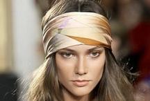 Zalando ♥ Foulard / Altro trend dell'estate 2012 sono i #foulard! Coloratissimi e leggerissimi possono essere usati nei modi più svariati: attorno al collo, attorno alla vita o anche per raccogliere i capelli! Ripinnate e diteci come userete il vostro foulard questa estate! Non dovete fare altro che iniziare a seguirci e scrivere all'interno della descrizione del vostro pin @ZalandoItalia! / by Zalando Italia