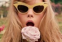 Campaigns We Love / Ecco le campagne che ci sono piaciute di più! Se anche a voi piacciono non esitate a ripinnare! Se volete segnalarci invece quelle che sono piaciute a voi, non dovete fare altro che iniziare a seguirci e scrivere all'interno della descrizione del vostro pin @ZalandoItalia! / by Zalando Italia