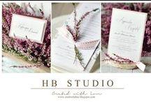 HB Studio