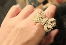 Yiwuproducts Rings / High quality fashion rings. Check http://www.yiwuproducts.com/ for more cute designs!