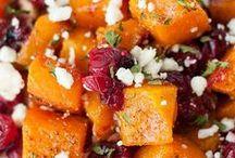 I Love Fall_Food
