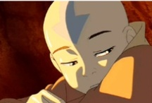 """And this is Katara, my flying sister"""
