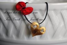 Lakasa eShop Jewelry / Sterling Silver 925 Gold plated Handmade Jewelry • Fine Greek Art • Email: design.lakasa@gmail.com ☆ ESHOP http://www.lakasaeshopdesign.com/ ♡ FREE Shipping Worldwide!!! ▪FACEBOOK > https://el-gr.facebook.com/Design.lakasa ▪BLOG >> https://lakasaeshop.wordpress.com/ ▪ETSY Shop https://www.etsy.com/people/eleytherialakasa