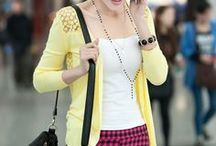 Everyday Style / This is Me :)