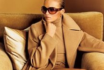 Classic Style / by Lisa Bouchard