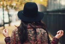 Zalando ♥ Autumn / Autunno / by Zalando Italia