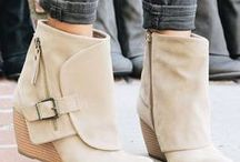 Fall/Winter '16 Styles / Blowfish Shoes has done it again with their on trend, stylish Fall shoes! Find pairs from sneakers and flats to booties and booties and not to mention new sandals! Check them out now!  http://bit.ly/2bZJ38v
