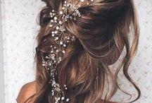 'Schönheits Kram'