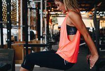 Fitness & Healty & Motivation