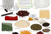 Wine Making. / DIY wine making accessories and all the stuff you need for it. Enjoy making and have fun sharing. #wine
