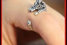 xtc-jewelry.com I Rings