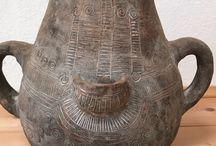 Dalla notte dei tempi(Archeologia, di:AntonArte.Sardegna)