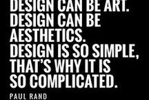 DESIGN INSPIRATION   FADS