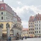 www.Altbau-Denkmalschutz.de / Alle meine Bilder vom Blog, denkmalgeschützte Häuser, besondere Gebäude, historische Immobilien