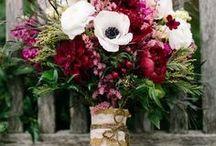 El ramo perfecto / Los ramos de novia más bonitos