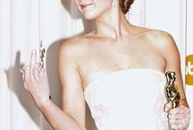 Jennifer Lawrence/ Josh/ Liam