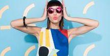 Katy Q | Celebrity Hairstylist | Margaux Brooke – Sunglass Hut / Celebrity Hairstylist in NYC Katy Q | Celebrity Hairstylist | Margaux Brooke – Sunglass Hut