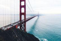 Discovery Usa / Coast to coast e magici itinerari per scoprire gli Stati Uniti.