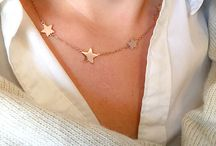 Shine like a star ⭐️ DettaglidiModa / La nuova collezione #shinelikeastar è nello shop! Corri a scoprirla! www.dettaglidimoda.com