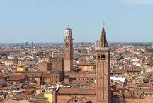 Italia - Verona