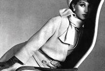 60s retro fashion