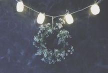 Christmas / by Dewey Cabe