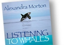 Books Worth Reading / by oceans initiative