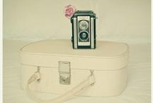 I love 'Camera'