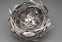 recycle,repurpose,restyle / by Dewey Cabe
