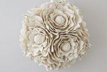 Ceramics / General inspiration in clay