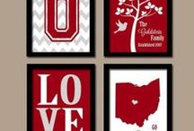 OSU and All Things Ohio