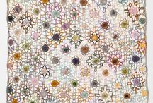Knit a bit / by Dewey Cabe