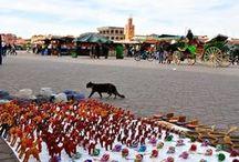 Love Morocco