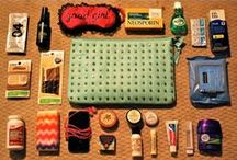 Organization / by Jessica Roussel