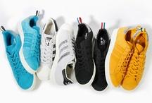 skor skor skor